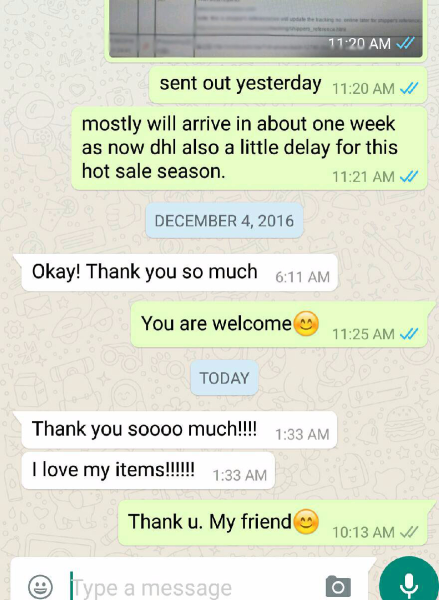 Customers Reviews_Screenshot_2016-12-16-10-13-37