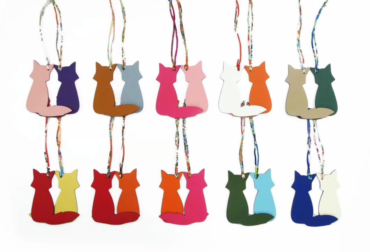 Hermes Petit ornaments khem403_0