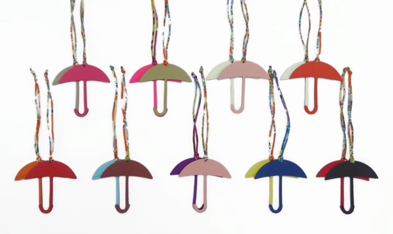 Hermes Petit ornaments khem403_1