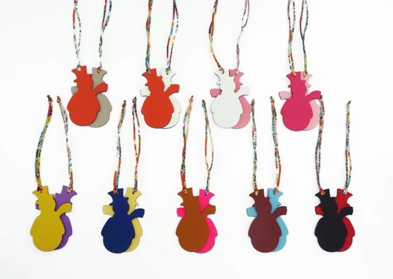 Hermes Petit ornaments khem403_2