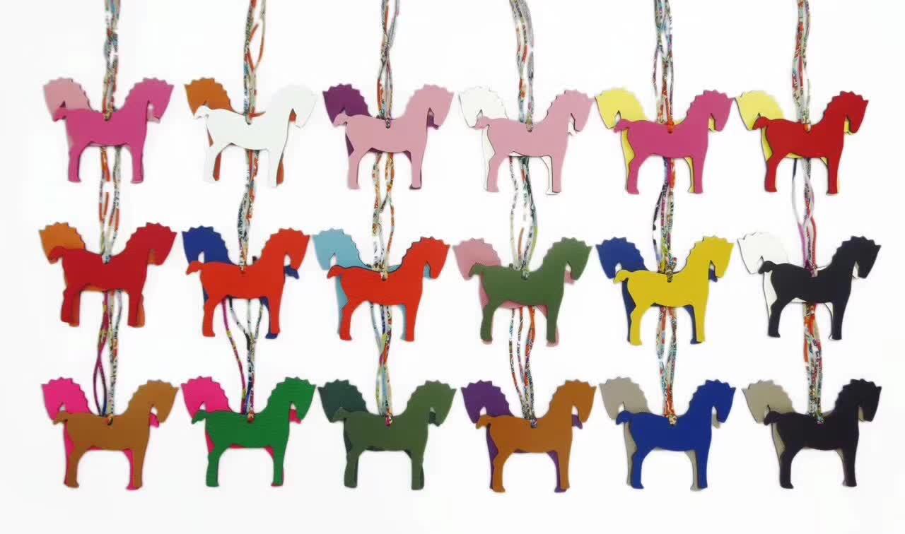 Hermes Petit ornaments khem403_4