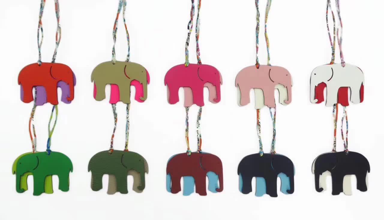 Hermes Petit ornaments khem403_5