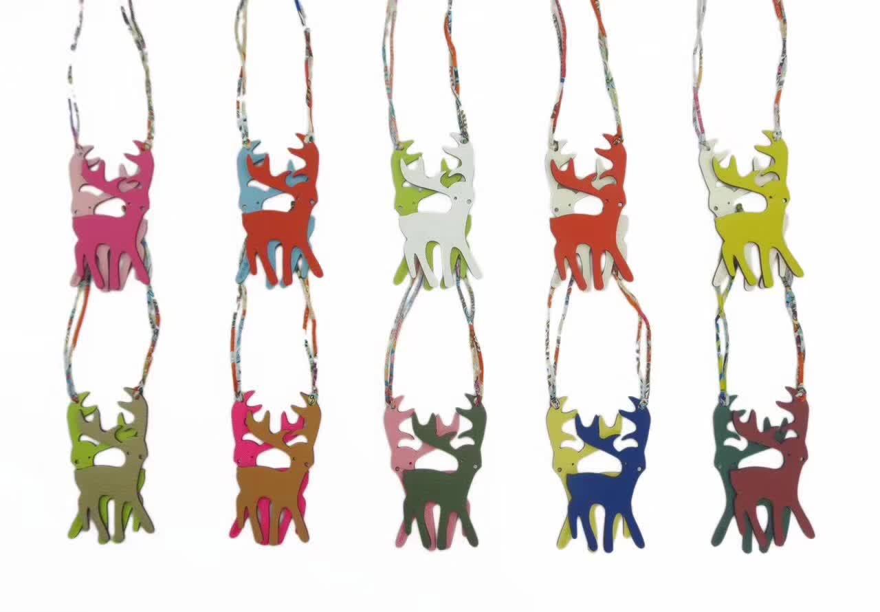 Hermes Petit ornaments khem403_6