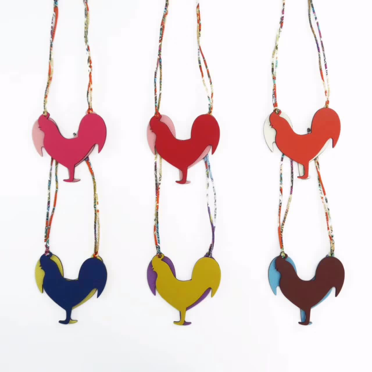 Hermes Petit ornaments khem403_7