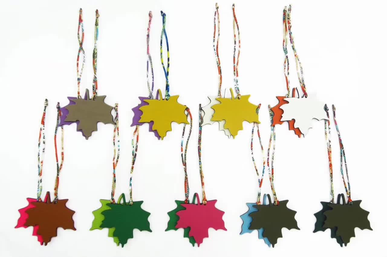 Hermes Petit ornaments khem403_8