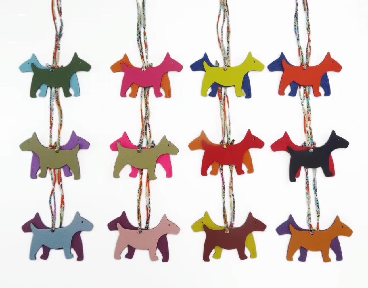 Hermes Petit ornaments khem404_0