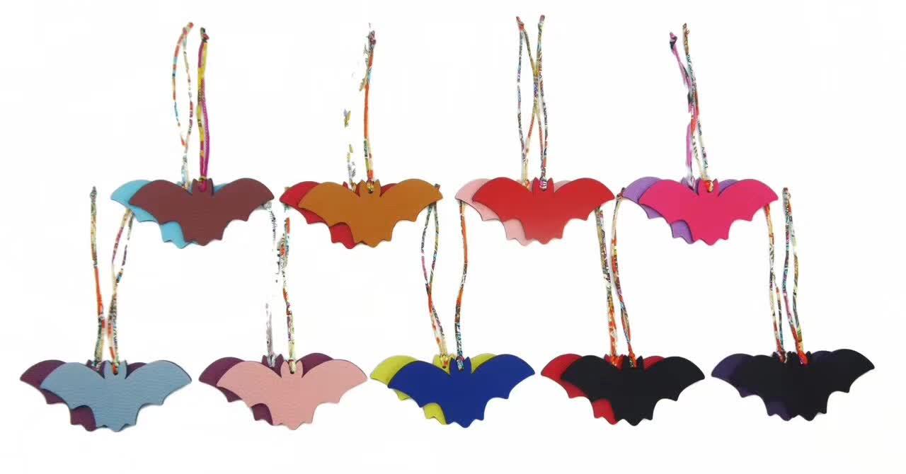 Hermes Petit ornaments khem404_1