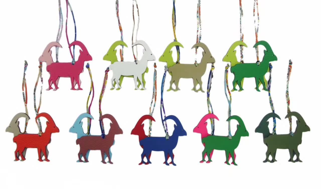 Hermes Petit ornaments khem404_2