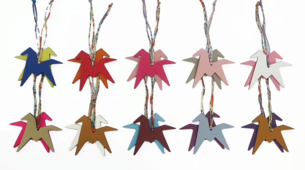 Hermes Petit ornaments khem404_6