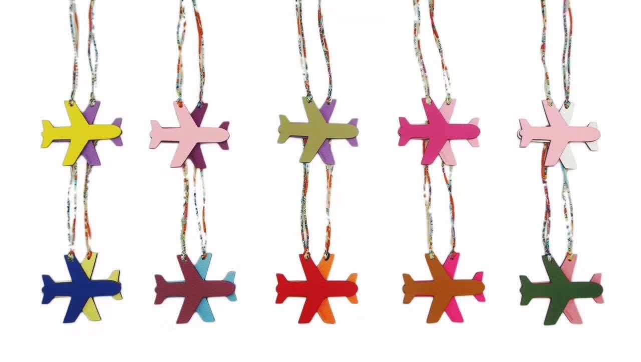 Hermes Petit ornaments khem405_1