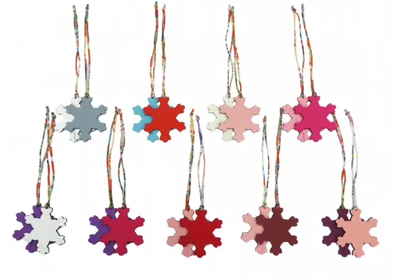Hermes Petit ornaments khem405_3
