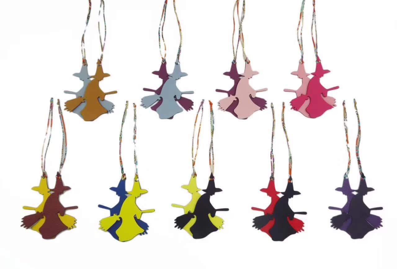 Hermes Petit ornaments khem406_0