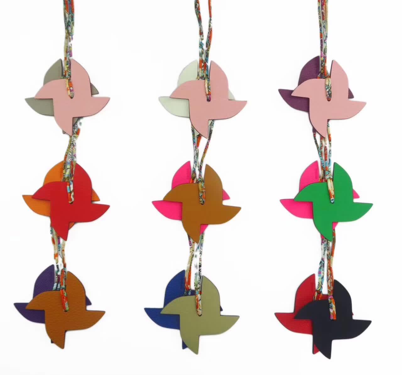 Hermes Petit ornaments khem406_2