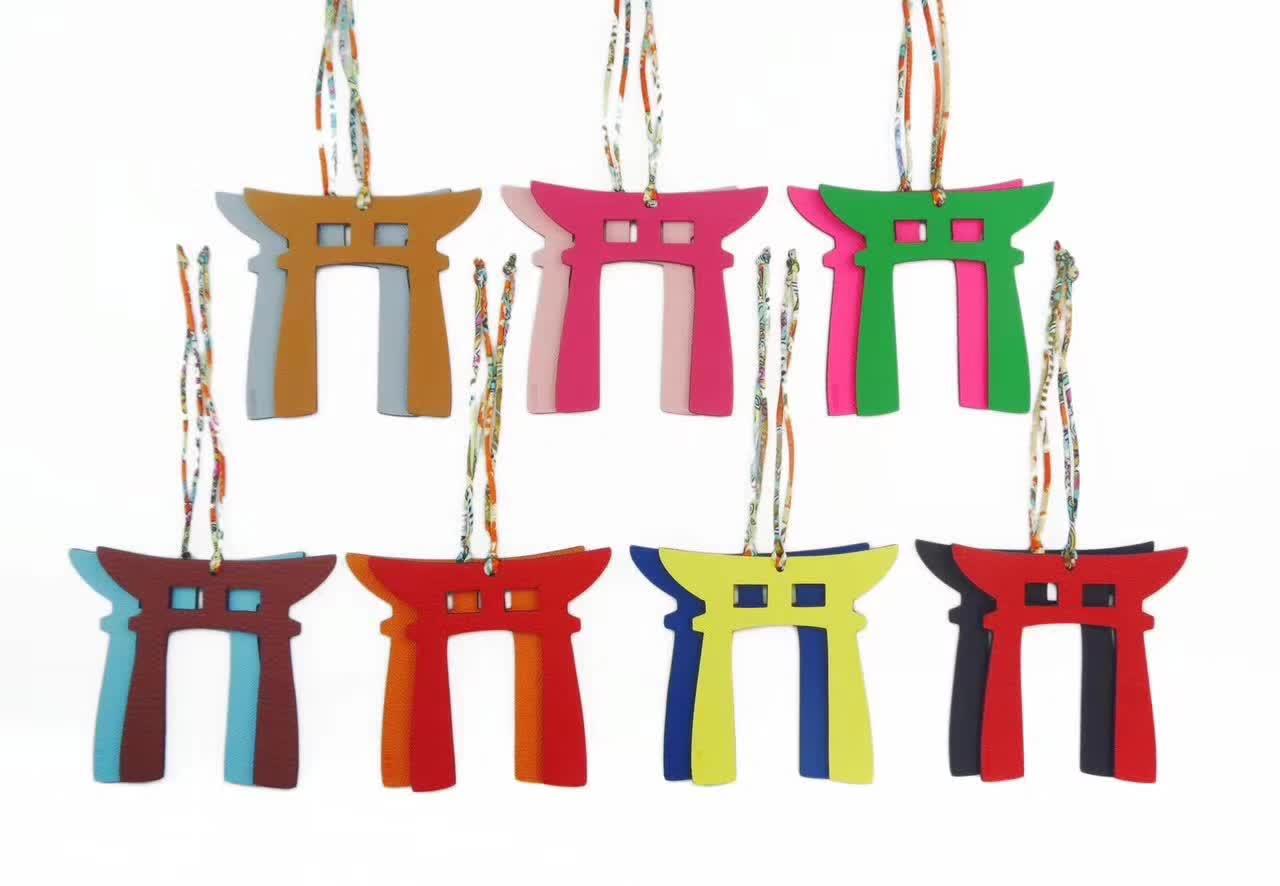 Hermes Petit ornaments khem406_3