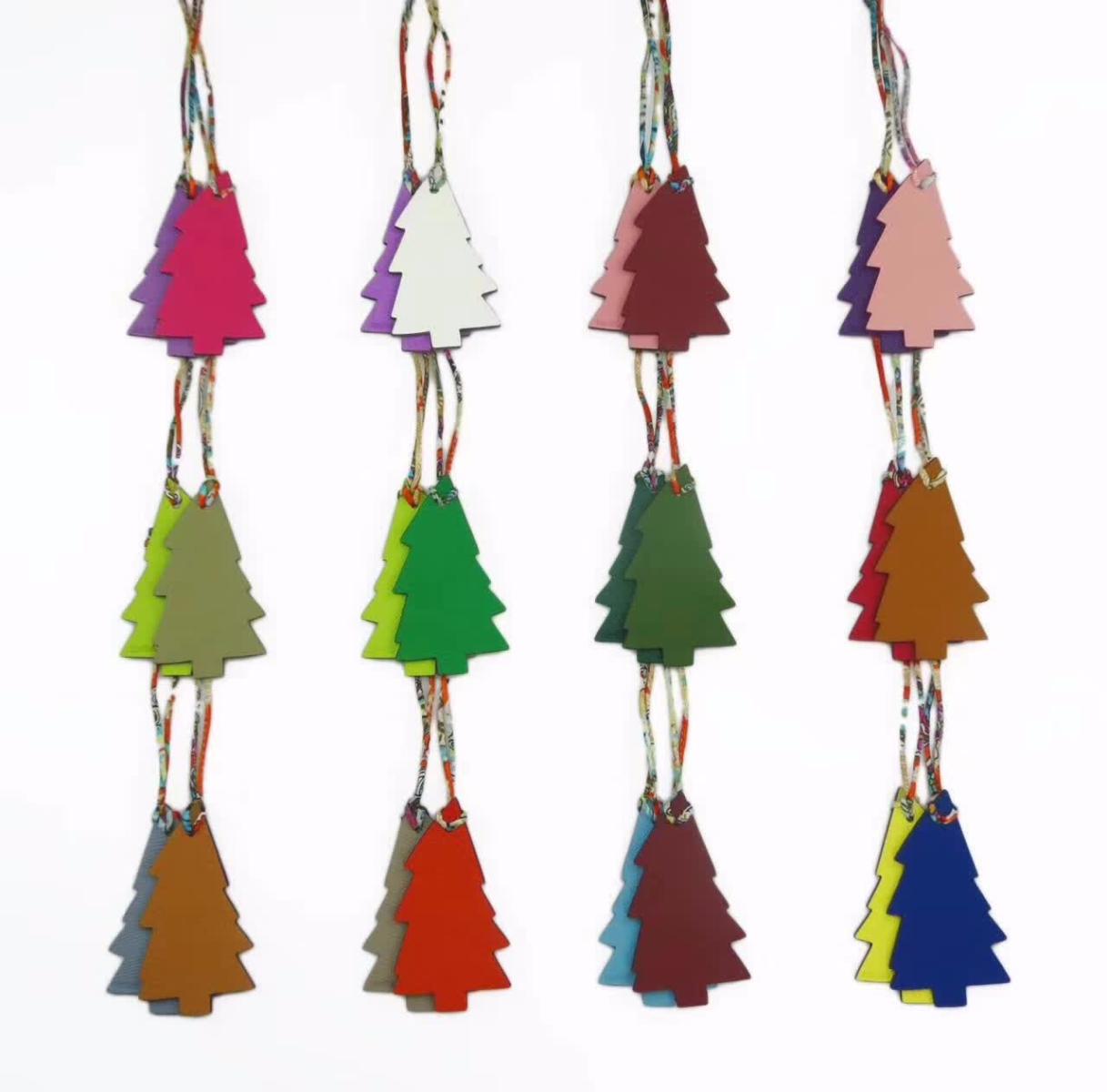 Hermes Petit ornaments khem406_4