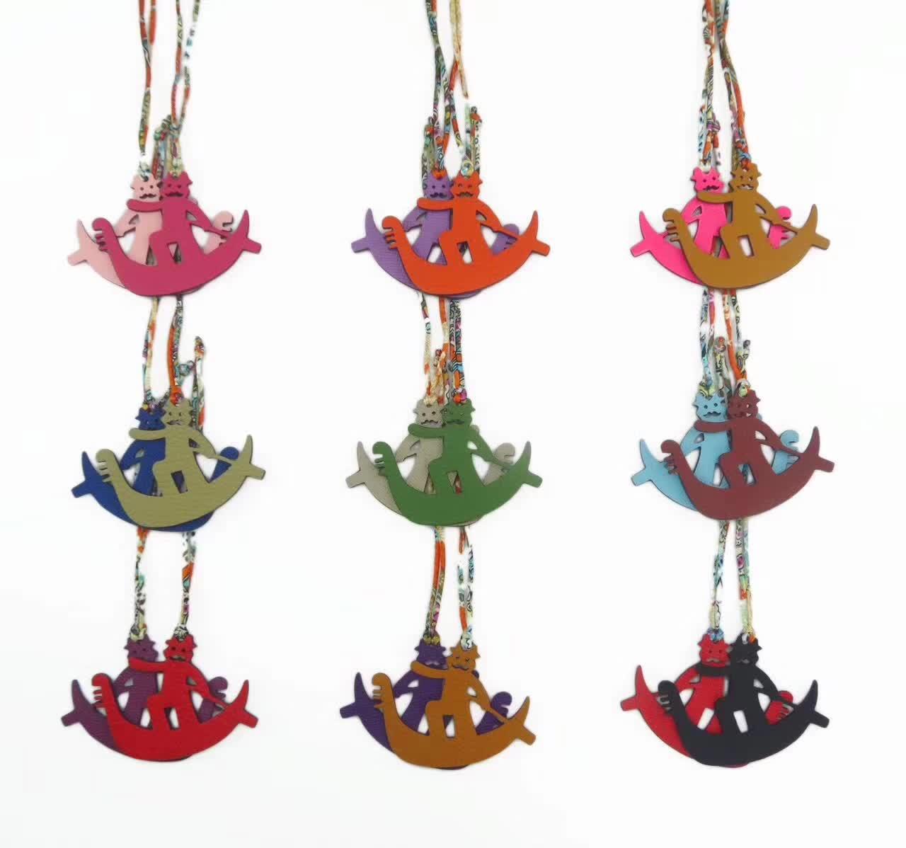 Hermes Petit ornaments khem406_5