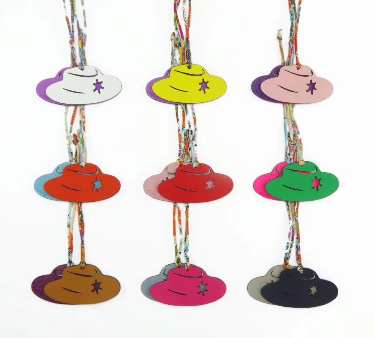 Hermes Petit ornaments khem406_6