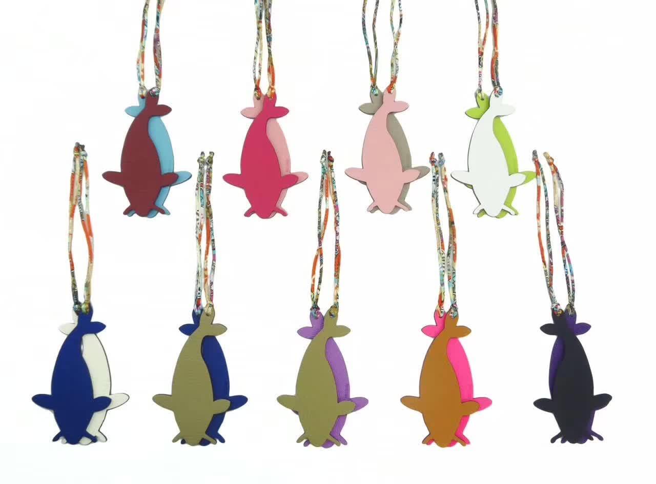 Hermes Petit ornaments khem406_7