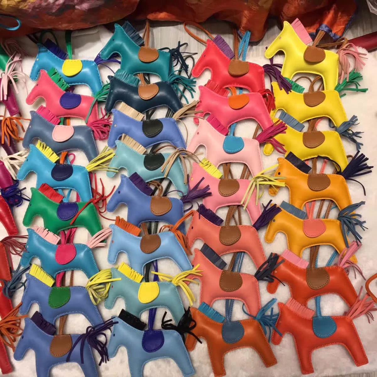 Hermes Petit ornaments khem409_1