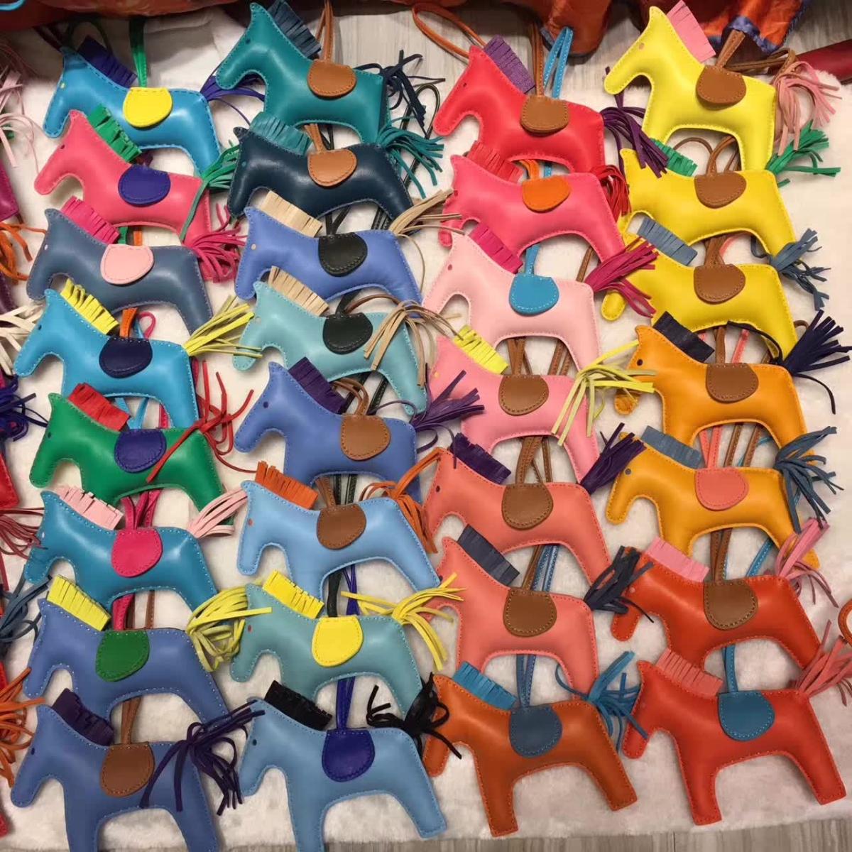Hermes Petit ornaments khem409_4