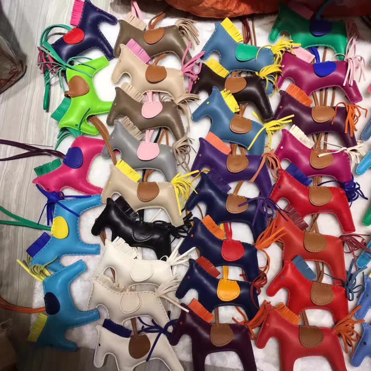 Hermes Petit ornaments khem409_5