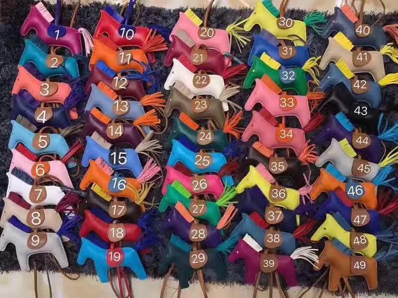 Hermes Petit ornaments khem409_6