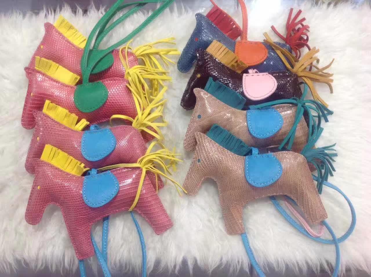 Hermes Petit ornaments khem410_1