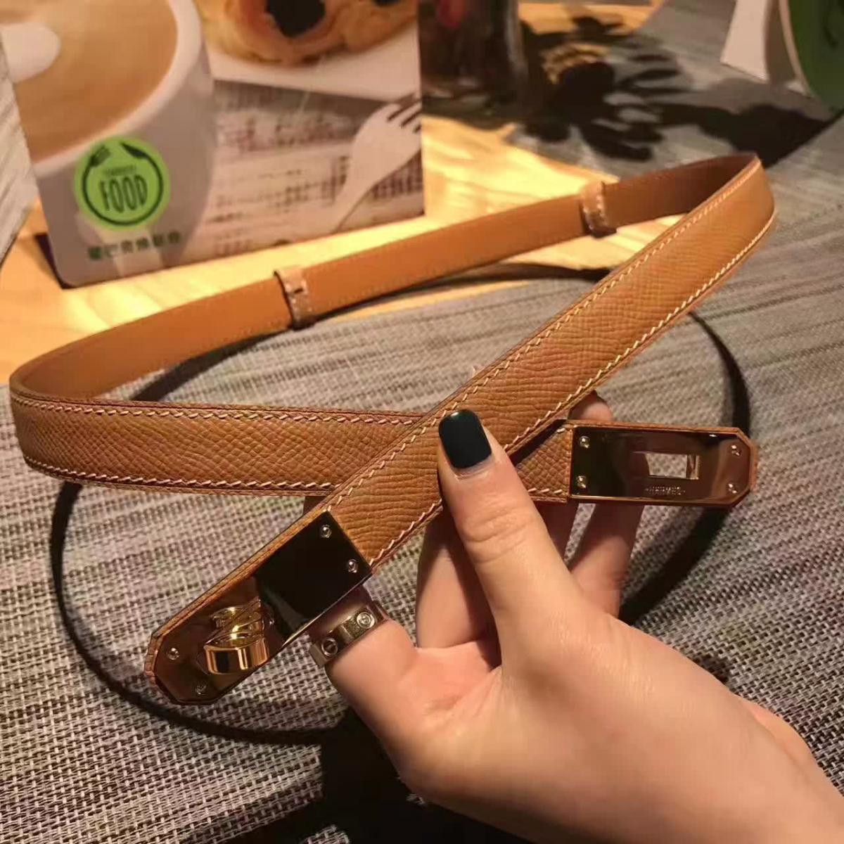 Hermes Belt hhem570_0