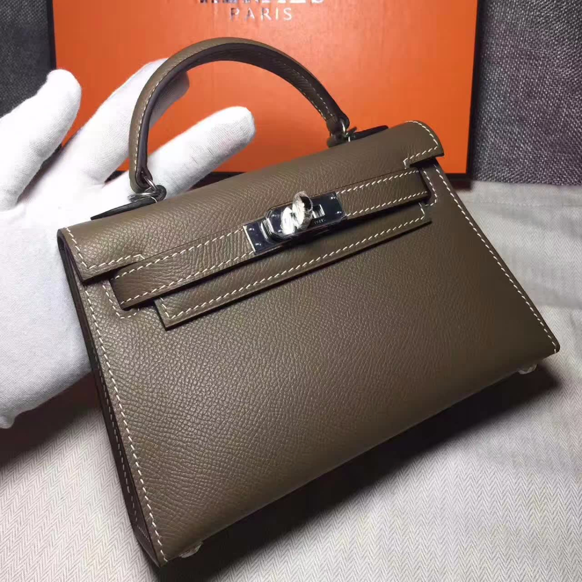 Hermes Mini Bag hhem573_0