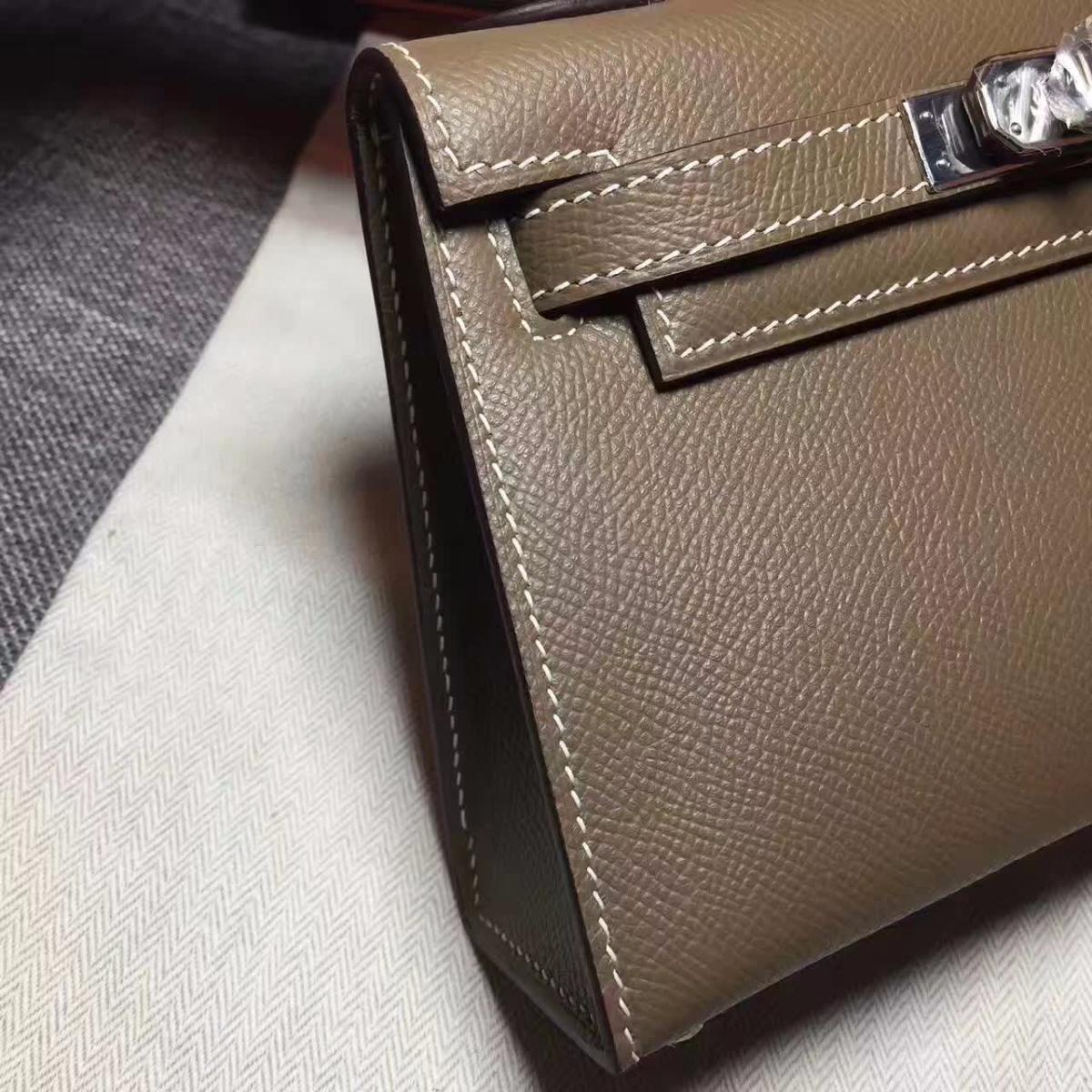 Hermes Mini Bag hhem573_1