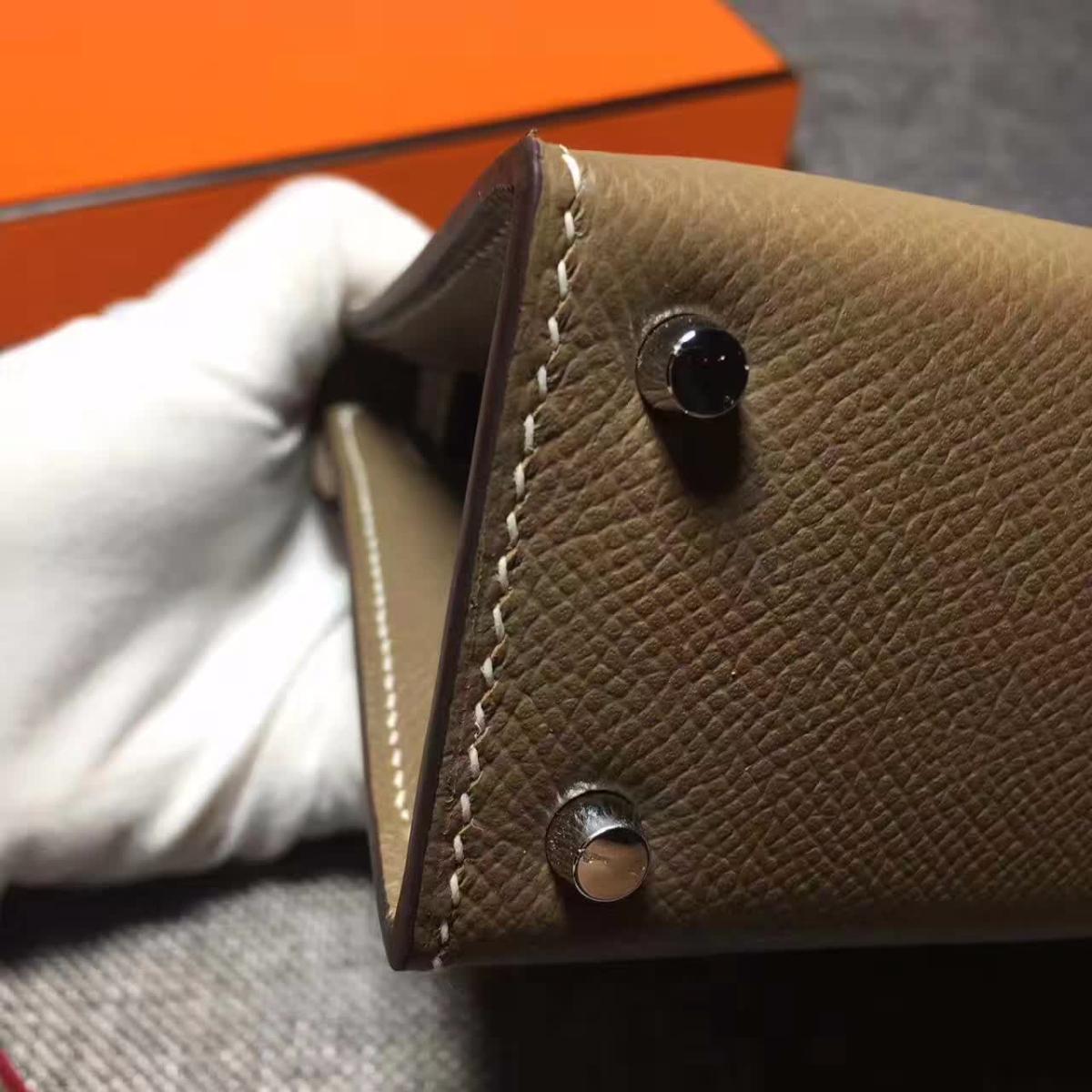 Hermes Mini Bag hhem573_6