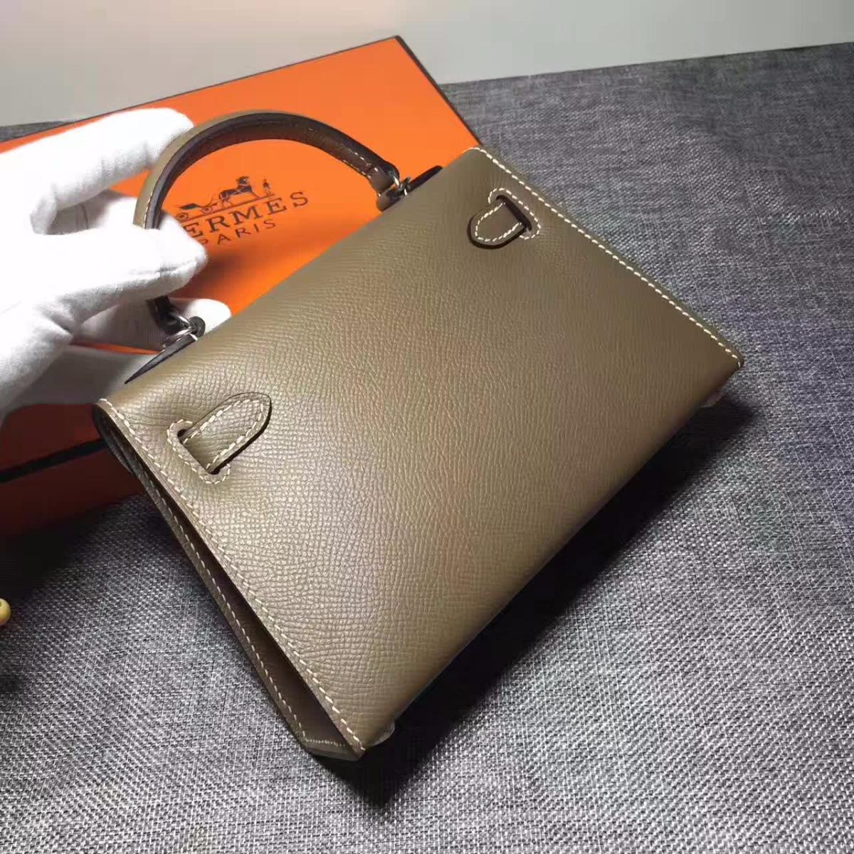 Hermes Mini Bag hhem573_7