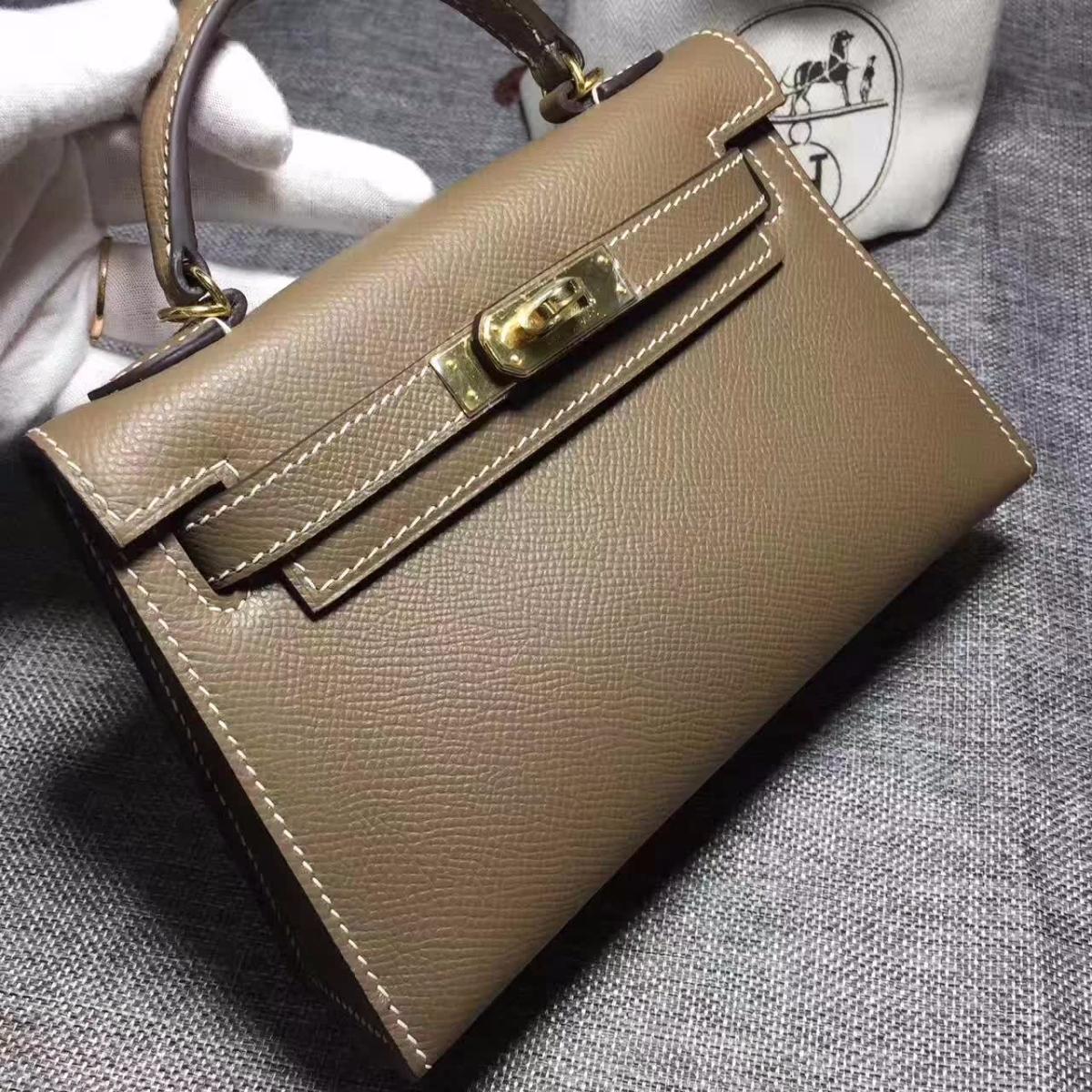 Hermes Mini Bag hhem574_0