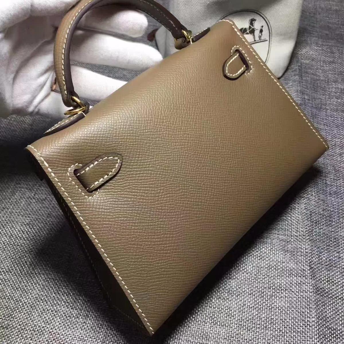 Hermes Mini Bag hhem574_1