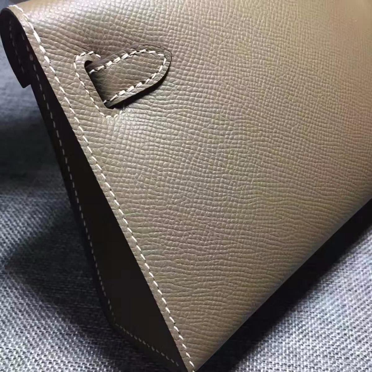Hermes Mini Bag hhem574_2