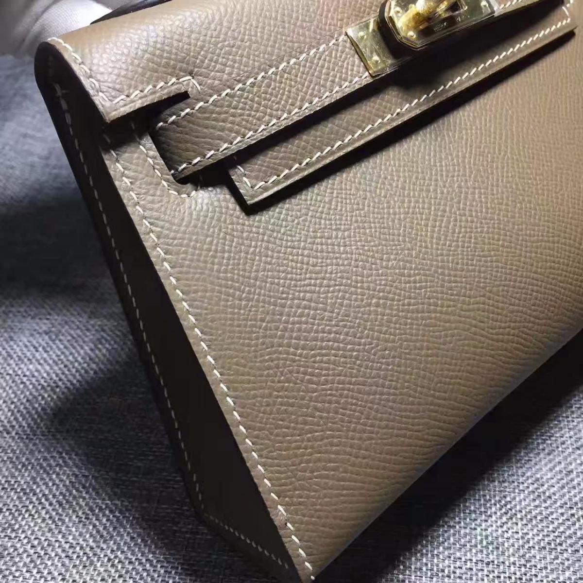 Hermes Mini Bag hhem574_3