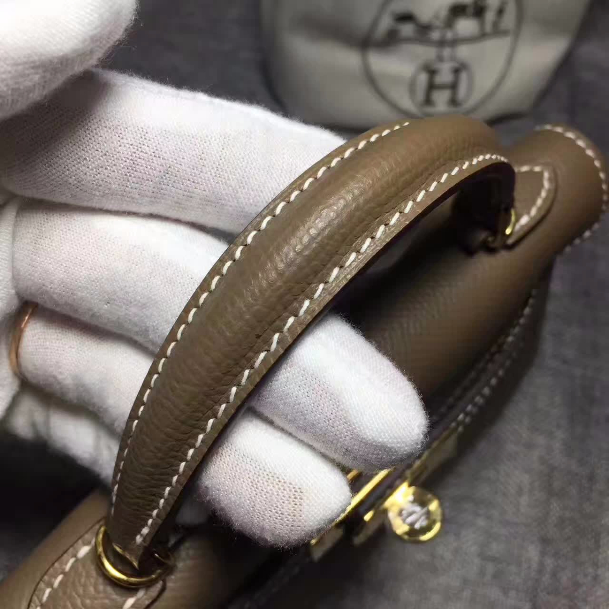 Hermes Mini Bag hhem574_4