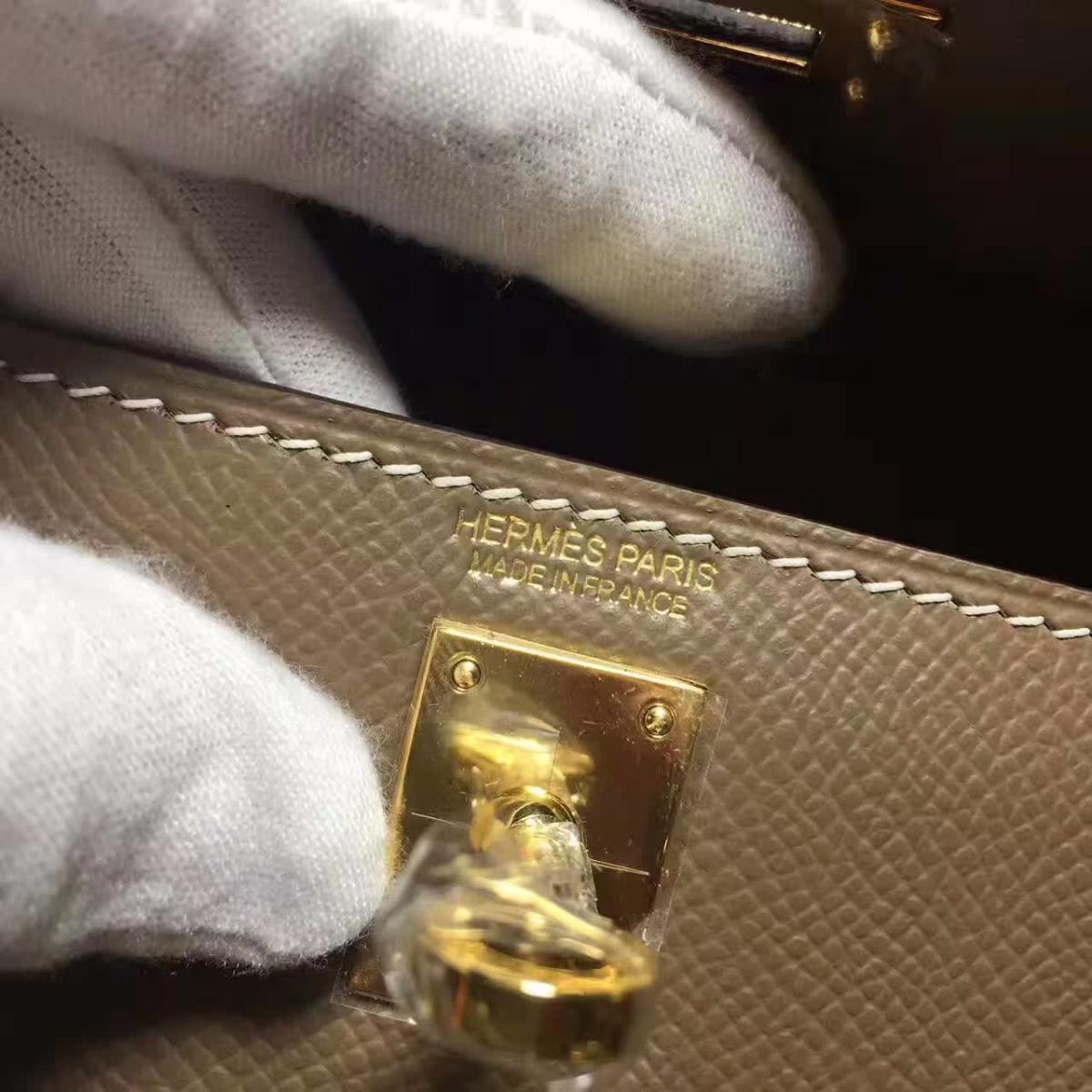 Hermes Mini Bag hhem574_5