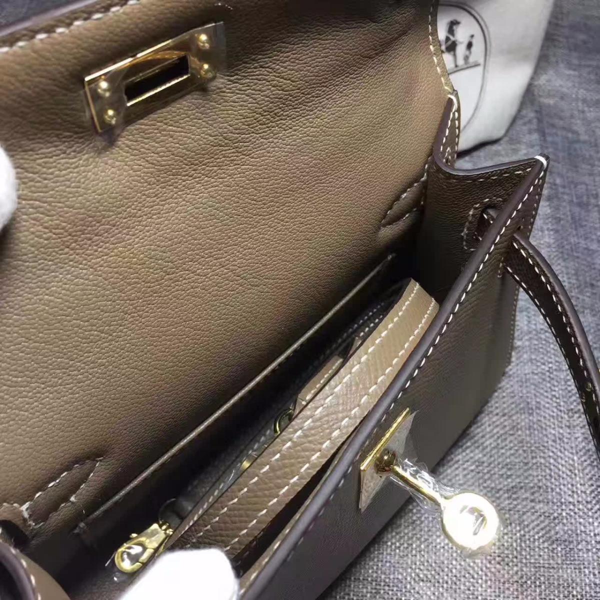 Hermes Mini Bag hhem574_6