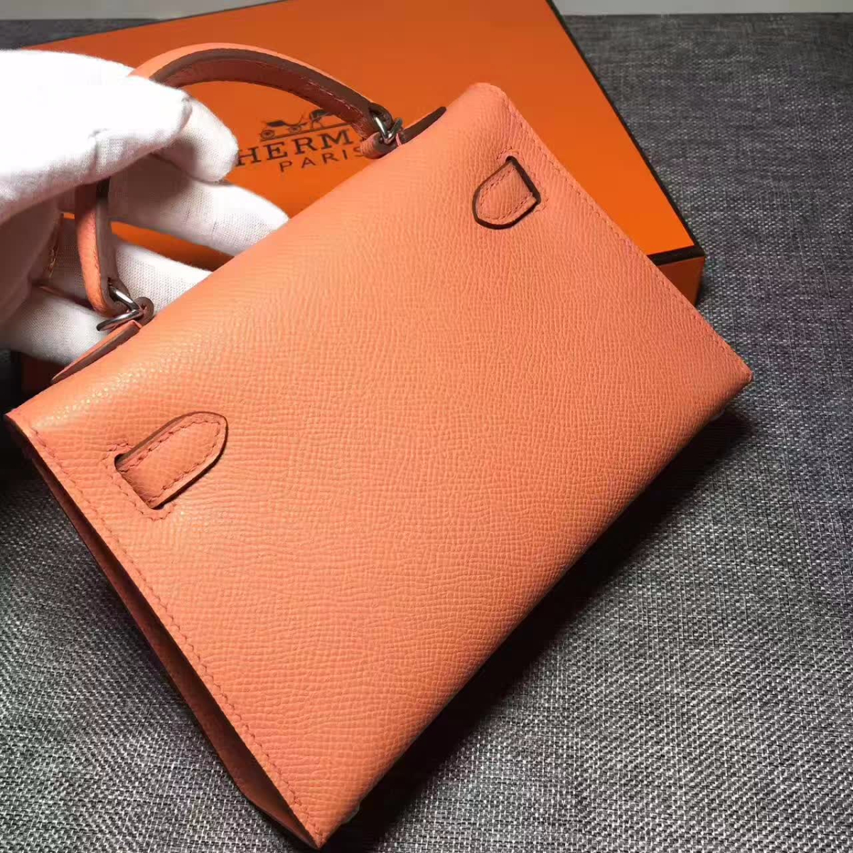 Hermes Mini Bag hhem575_1