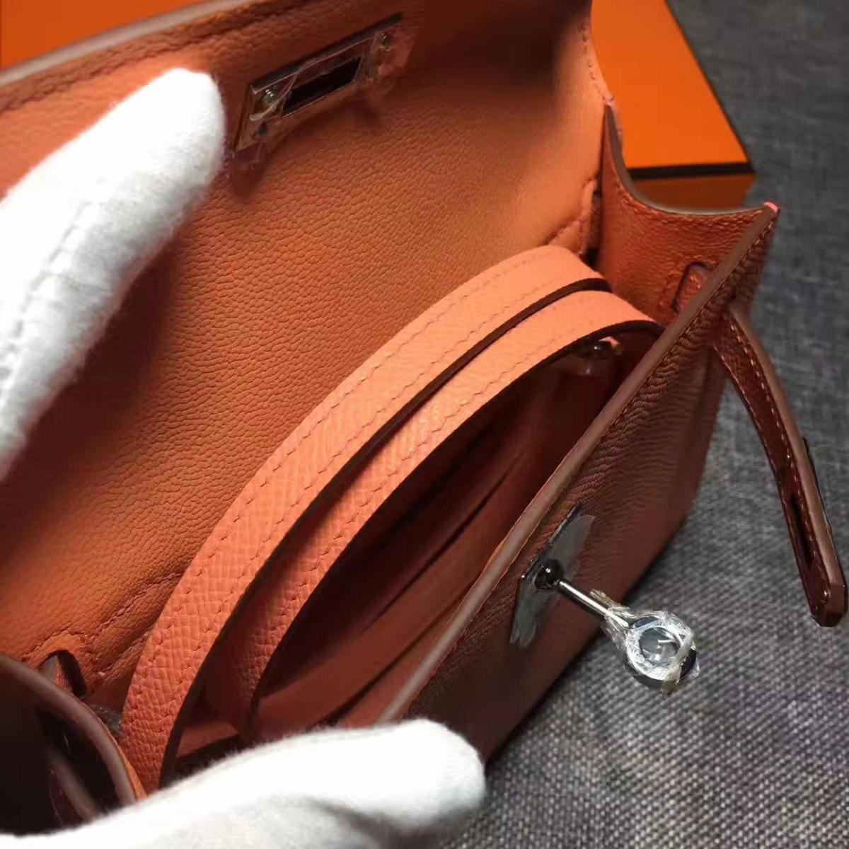 Hermes Mini Bag hhem575_6