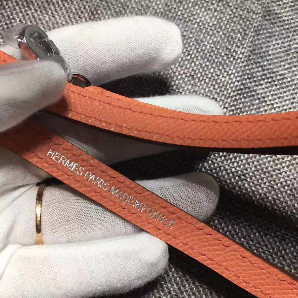 Hermes Mini Bag hhem575_7