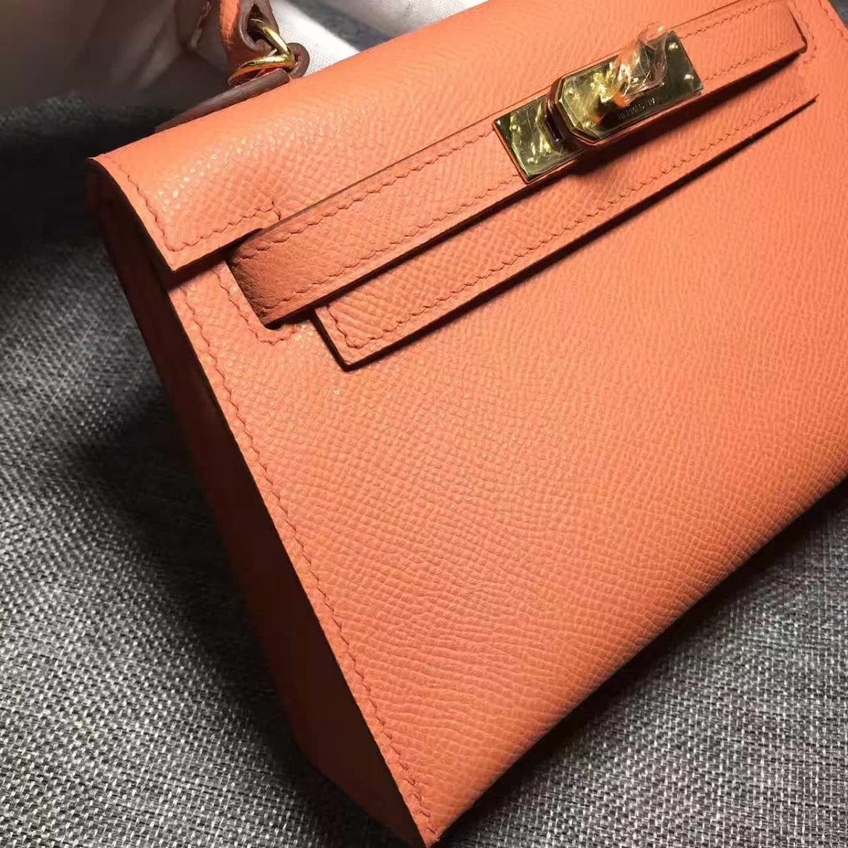 Hermes Mini Bag hhem576_3