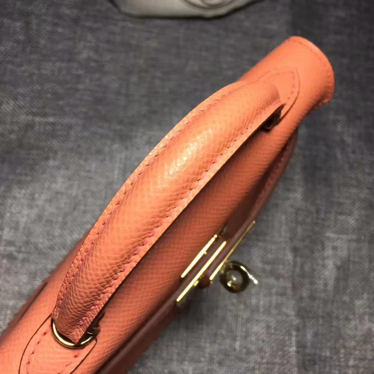 Hermes Mini Bag hhem576_4