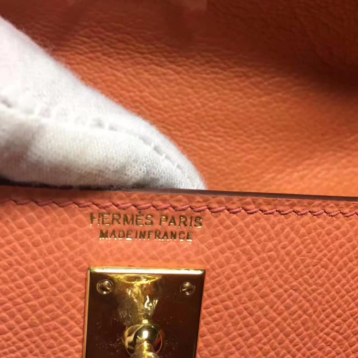 Hermes Mini Bag hhem576_5