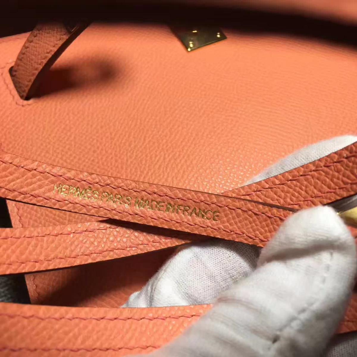 Hermes Mini Bag hhem576_6