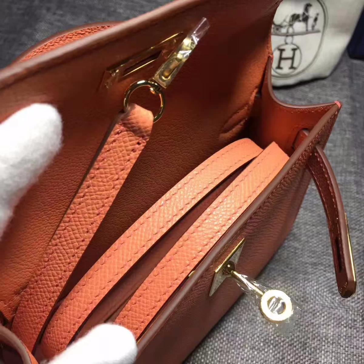Hermes Mini Bag hhem576_7