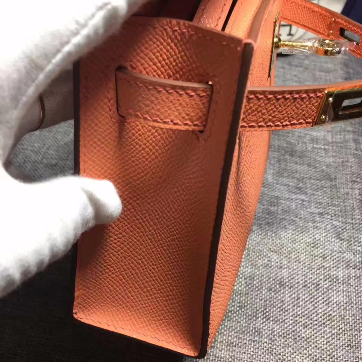 Hermes Mini Bag hhem576_8
