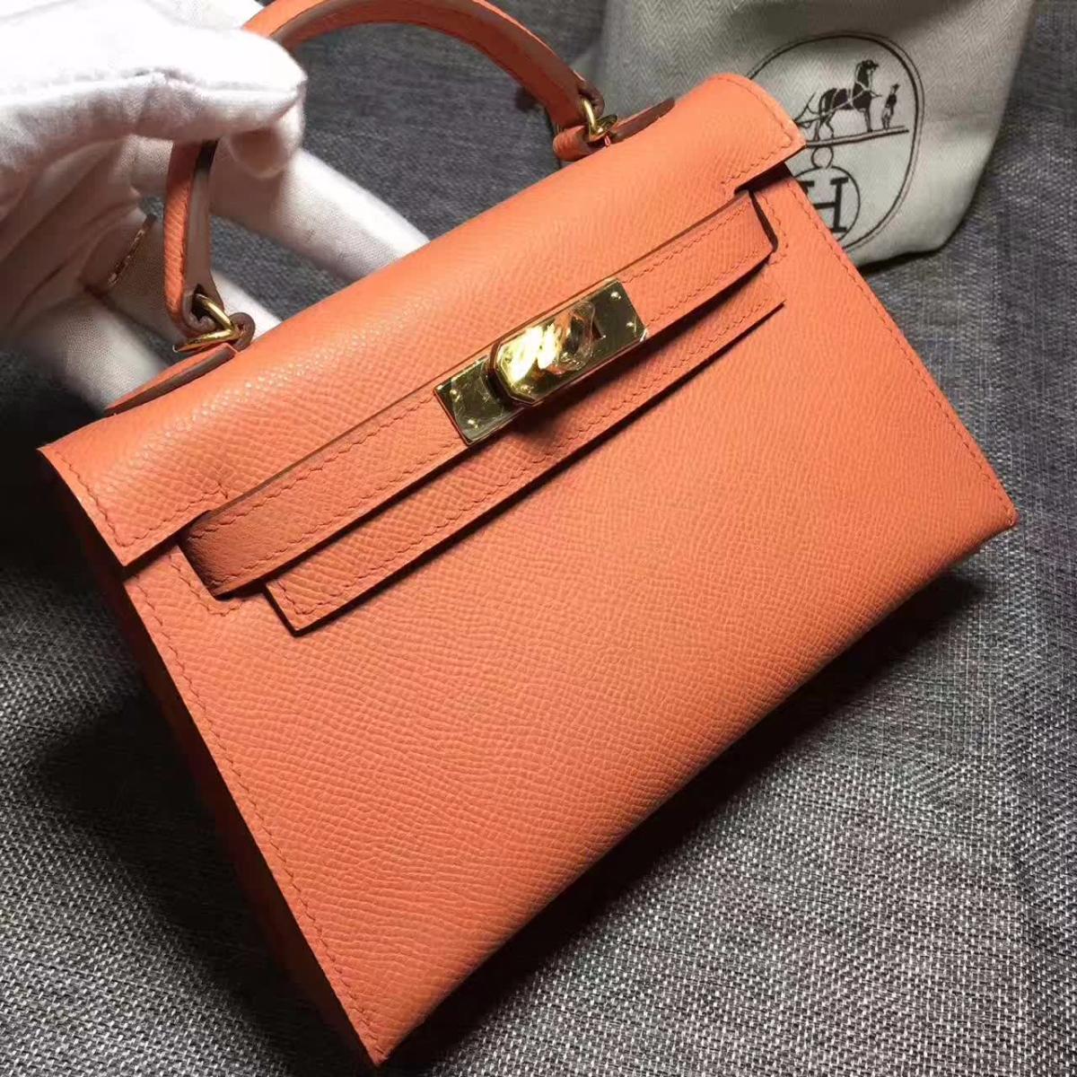 Hermes Mini Bag hhem576_0