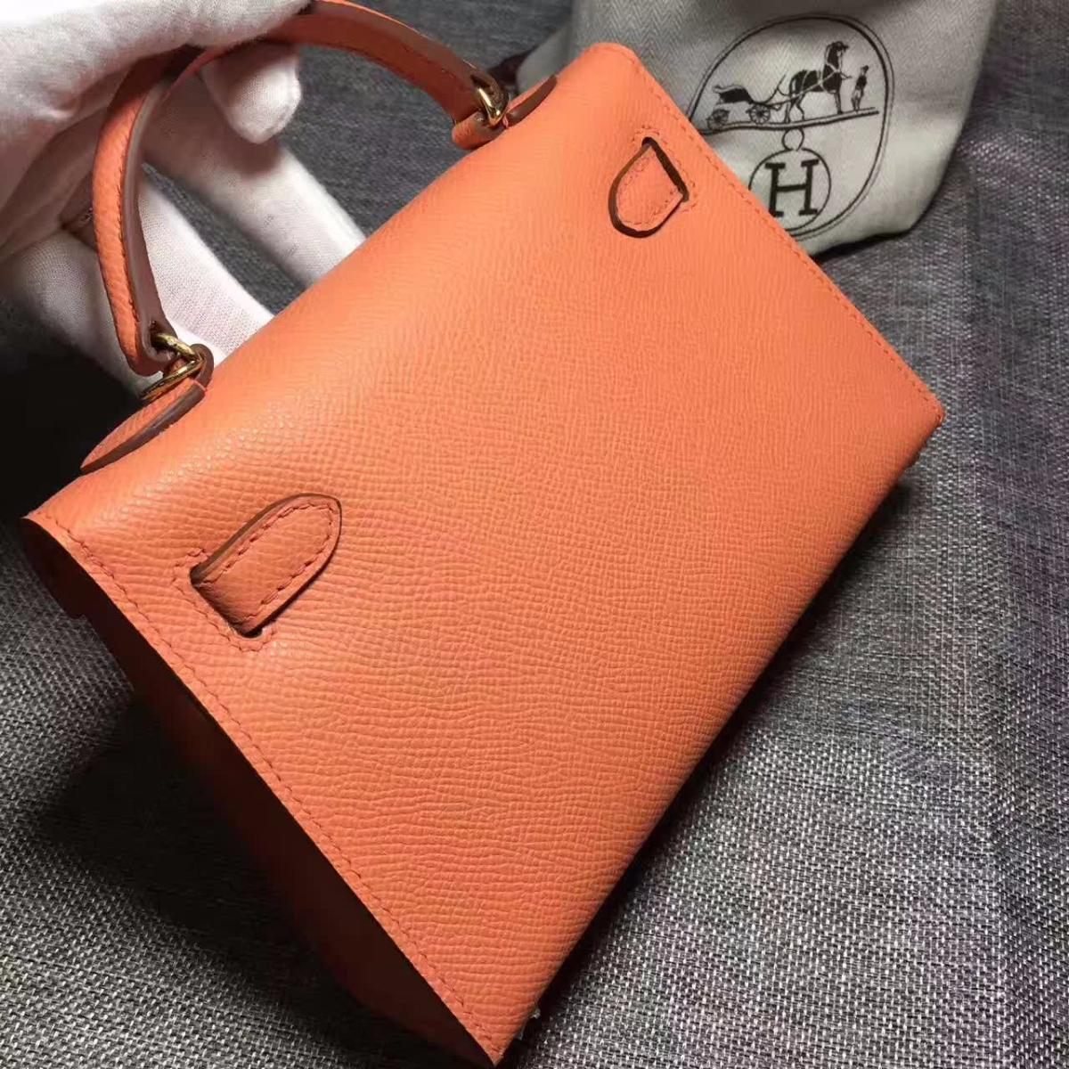 Hermes Mini Bag hhem576_1